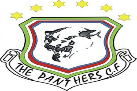The Panthers y la nacionalización de jugadores extranjeros