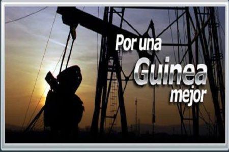 Comunicado de Estudiante Becado por Gepetrol en Argentina.