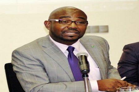 Es posible que haya dimitido Teobaldo Nchaso Matomba hace 20 días