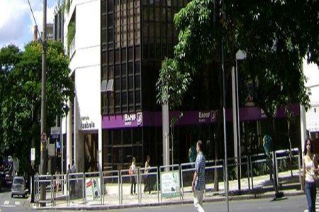 Portugal: Una empresa de Guinea Ecuatorial recapitaliza el Banif