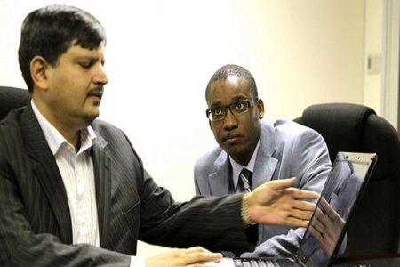 Investigan ha Dudzane Zuma hijo del presidente de Sudafrica