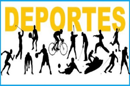 Bouygues Batiment dona material deportivo al CLUB DEPORTIVO CALARA