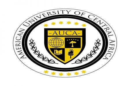 Presupuesto: La American University of Central África es de 300 millones de Euros