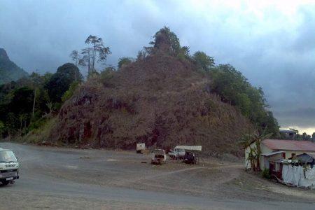 La Isla de Annobon abandonada a su suerte por el Gobierno de Malabo