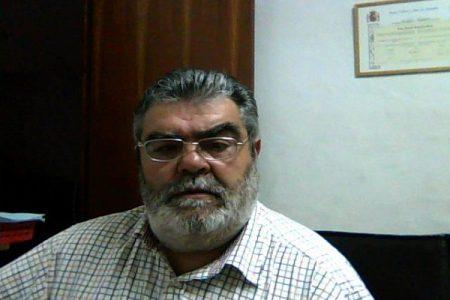 Ramon Sanchis cuarto técnico de Andoni Goikoetxea