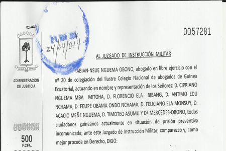 Los empleados de la empresa ZAGOPE  se han sublevado contra la empresa