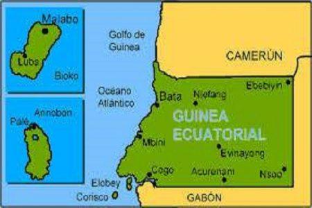 HABLA UN CAMPESINO GUINEO-ECUATORIANO AFINCADO ACTUALMENTE EN BARCELONA