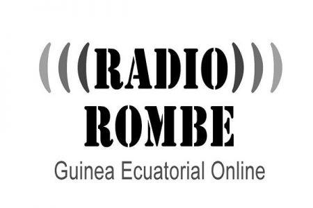 Probando la nueva RADIO ROMBE!!..Uno, dos, tres, probando…