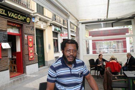 GUINEA ECUATORIAL CLEPTOCRACIA Y CAOS POLÍTICO