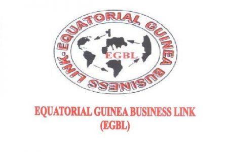 LA EMPRESA EQUATORIAL GUINEA BUSINESS LINK (EGBL) NO PAGA A SUS EMPLEADOS