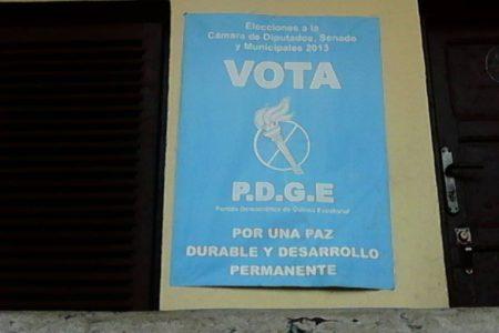 """""""LA MESA DE DIALOGO NACIONAL"""" promovida por la CPDS es una necesidad Urgente de Estado"""