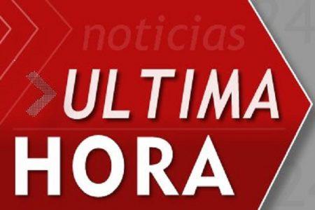 Última Hora: Guinea Ecuatorial ha sufrido un ataque militar en Niefang
