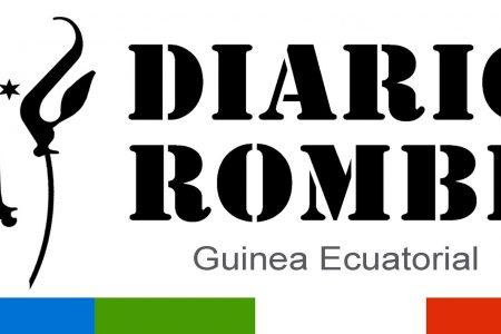 MALESTAR EN ESPAÑA ENTRE LAS MUJERES GUINEANAS QUE PRESENTARON LOS PROYECTOS