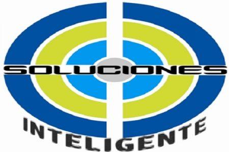 RAJOY  PODRÍA PONER EN MARCHA SU SOLUCIÓN INTELIGENTE ENTRE TODOS EN GUINEA ECUATORIAL