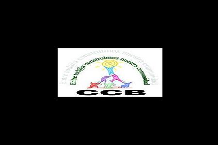 """CCB Centro Cultural de Basupú """"una boda joven y tradicional"""" Vídeo"""
