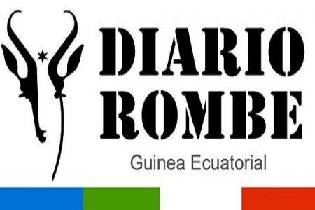 16 ESTUDIANTES GUINEOECUATORIANOS PASAN MISERIA EN TURQUIA