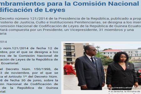 El incógnito sentido del Decreto Presidencial nº 121/2014, de 12 de septiembre