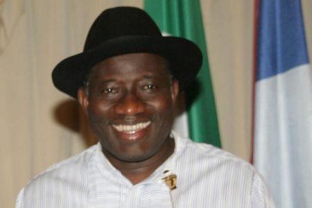 MALESTAR EN LAS FUERZAS ARMADAS DE NIGERIA