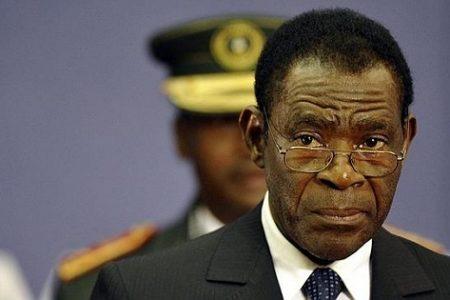 ¿Hay misterio entorno al Dialogo Nacional convocado por el Presidente Obiang?