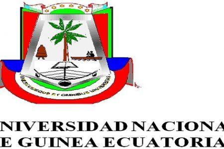 """La falta de """"AULAS"""" en la UNGE podría provocar una huelga de estudiantes en breve"""