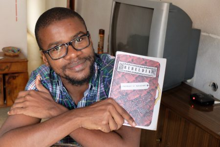 """Carta abierta: """"El Observador no es Donato Ndongo"""""""