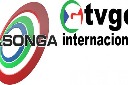 La Radio Asonga y la TVGE censuran la caída del dictador Blais Campaoré