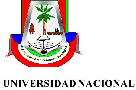 Fracaso y abandono escolar en la Universidad Nacional de Guinea Ecuatorial