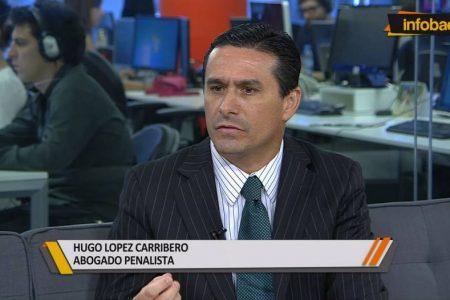 La Asociación de Corresponsales Extranjeros en Argentina reconoce a Diario Rombe