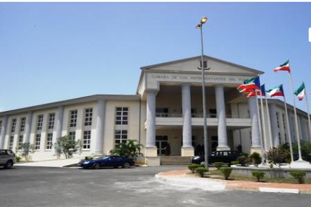 Reformas legislativas y fortalecimiento institucional, elementos clave para un Estado de Derecho
