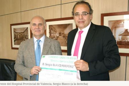 EU denunciará ante Fiscalía supuestos negocios del sobrino de Blasco en Guinea Ecuatorial
