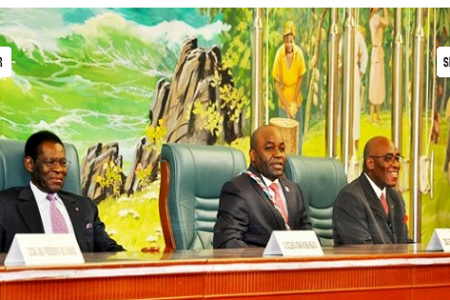El Presidente de la República arenga a los Parlamentarios a ser emprendedores ante la alta tasa de desempleo en la población