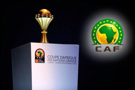 Algunos equipos empiezan a negociar la cesión de sus jugadores para la Copa de África