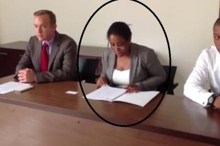 Bonkanka ofrece al Hotel Hilton empleados y afirma disminuye el paro
