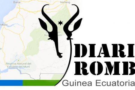 El grupo Rombe Medias y el Diario Rombe, desean felicitar un Prospero Año Nuevo 2015