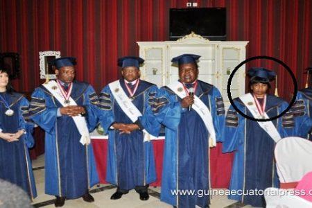 Comisión Codificadora de Guinea Ecuatorial