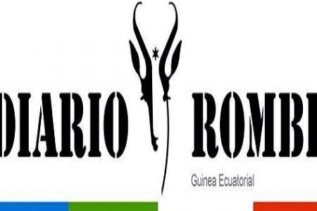 La Editorial Diario Rombe desea mucha suerte a la selección de Fútbol de Guinea Ecuatorial