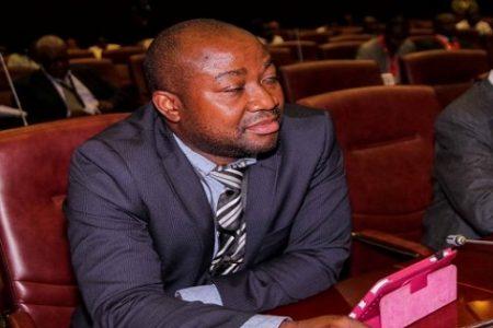 Alerta en Bioko por el resurgimiento del MAIB