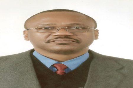 Guinea Ecuatorial hacia el camino de la destrucción total