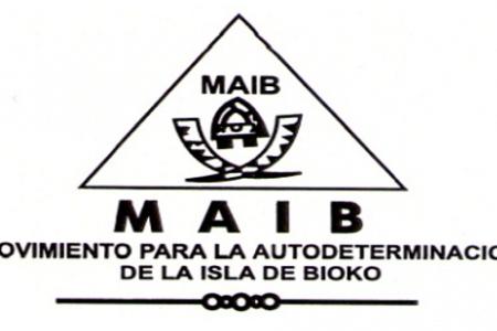 El MAIB responde al PDGE