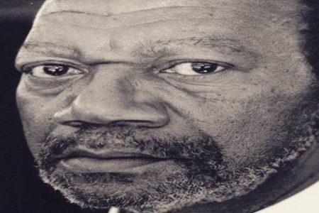 Fallece el opositor D. Miguel Esono Eman