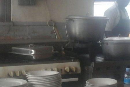 Más de 200 empleados paralizarán la producción de Km5 Oil Center-Malabo