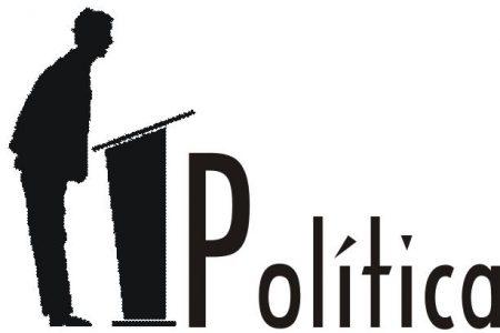 La oda al poder político