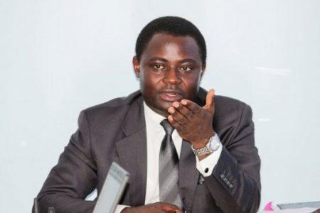 """Empleados de la TVGE """"Señor Presidente ya no queremos a Eugenio Nzé Obiang"""""""