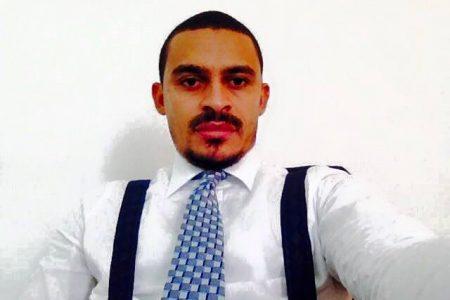 Fallece Leopoldo Nucio Rodriguez Nchama alias Miri tras sufrir un accidente de Coche
