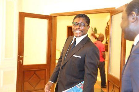 Incierto destino del dinero de los bienes requisados a Teodoro Nguema Obiang en USA