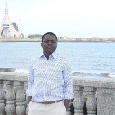 LA CRISIS ECONÓMICA AFECTANDO AL PUEBLO LLANO: GUINEA ECUATORIAL