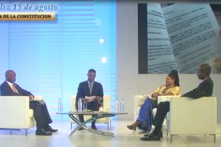 Vídeo: Los Periodistas de la TVGE ridiculizan a varios ciudadanos