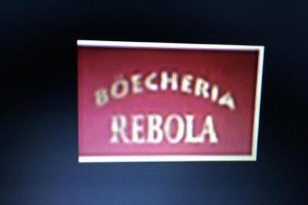 LA asociación Böecheria y sus miembros se concentraran el viernes en Madrid