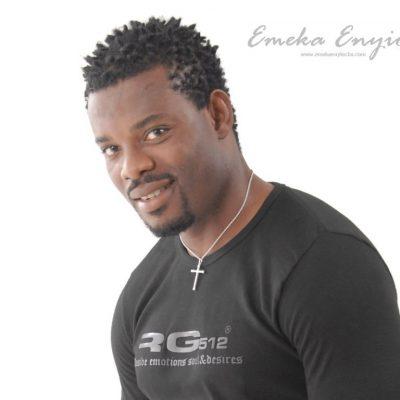 El Director Emeka Enyiocha llevará a las grandes pantallas la vida de Montserat Nchama y Antonio Oburu