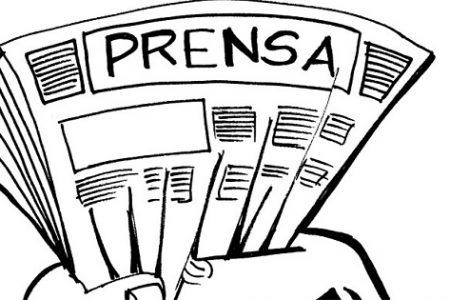 """""""Mi padre sintonizaba todas las tardes la radio exterior de España"""""""